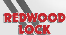 REDWOOD LOCK